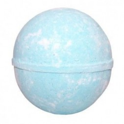 Five For Him Bath Bomb