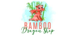 Bamboo Dragon Shop